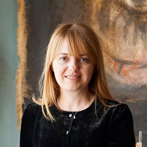 Catherine-Shcheglova-2.jpg