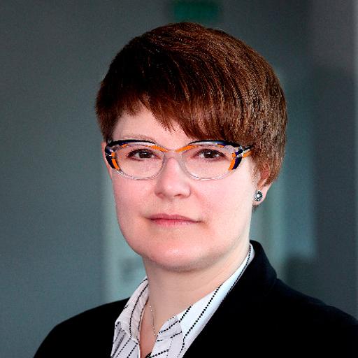 Karen-Marie-Kragelund-2.jpg